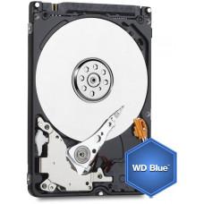 WD HDD 2,5