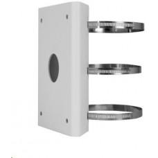 Uniview adaptér pro montáž kamery na sloup, nutno s TR-WE45-IN