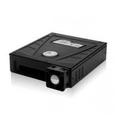 ARCTIC COOLING ARCTIC HC01-TC (Hard drive cooler)