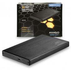AXAGO  EE25-XA3, USB3.0 - SATA 2.5