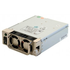 Chieftec MRT-6320P-R, 320W PSU module for MRT-6320P