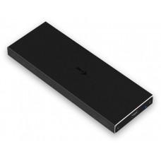 I-TEC USB-C M.2 SATA Drive External case