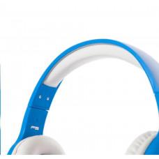 Speedlink FREESTYLE Sluchátka Bluetooth, modré