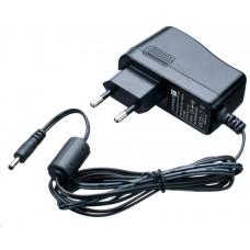 Connect IT Univerzální napájecí adaptér CI-242 pro USB huby
