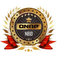 QNAP 5 let NBD záruka pro TS-1273U-8G