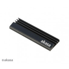 AKASA chladič M.2 SSD
