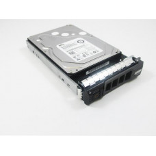 DELL HDD 3.5