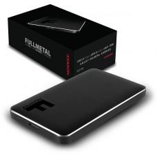 AXAGO  EE25-F6B USB3.0 - SATA 6G 2.5