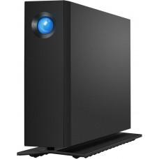 LACIE Ext. HDD LaCie d2 Professional 10TB USB-C