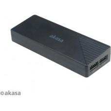 AKASA RGB LED Vegas Controller