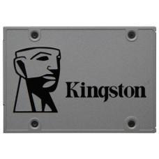 KINGSTON 120GB SSD UV500 Kingston 2.5