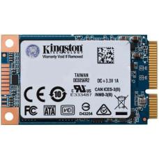 KINGSTON 120GB SSD UV500 Kingston mSATA 520/320MB/s