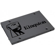 KINGSTON 120GB SSD UV500 Kingston 2.5