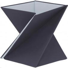 PowerCube Allocacoc Levit8 L (grey)