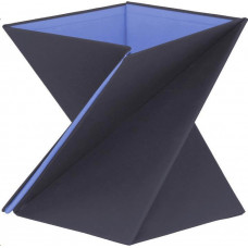 PowerCube Allocacoc Levit8 S (blue)