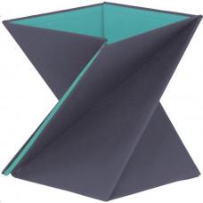 PowerCube Allocacoc Levit8 X (green)
