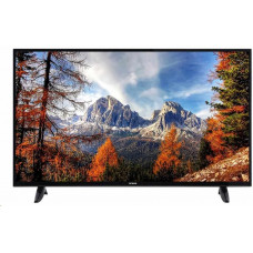 ORAVA LT-1120 LED TV, 43