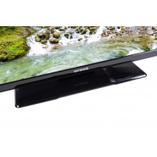 ORAVA LT-1411 LED TV, 55