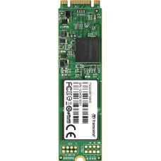 TRANSCEND 32GB SSD Transcend M.2 2280