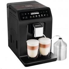 Krups EA894810 Evidence Plus espresso