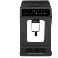 Krups EA895N10  automatické espresso