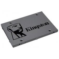 KINGSTON 1920GB SSD UV500 Kingston 2.5