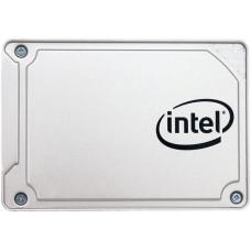 INTEL SSD 2,5