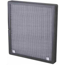 Steba LR 5 filtr čističky vzduchu