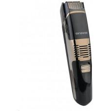 ORAVA  VS-600 zastřihovač vlasů