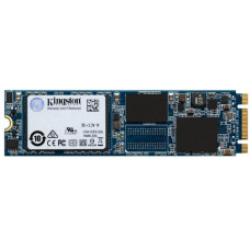 KINGSTON 120GB SSD UV500 Kingston M.2 2280 520/320MB/s