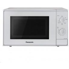 Panasonic NN-K12JMMEPG mikrovlnná trouba