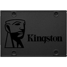 KINGSTON 1920GB SSD A400 Kingston SATA3 2.5 500/450MBs