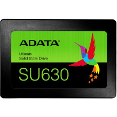 ADATA SSD SU630 480GB 2,5