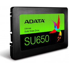 ADATA SSD SU650 960GB 2,5