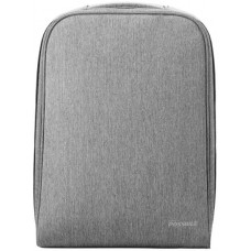 HUAWEI Backpack, Gray