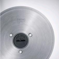 Graef 1641108 hladký řezný kotouč