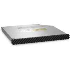 HP 9.5mm DVD-Writer 400/600/800 SFF a MT G4