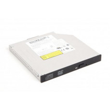 LENOVO ThinkCentre Tiny DVD Super Burner