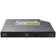 LITE-ON DVDRW/RAM Lite-On DS-8ACSH 24x SATA černá bulk