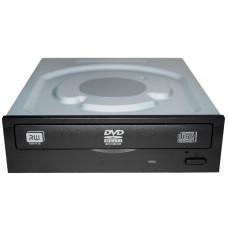 LITE-ON DVDRW/RAM Lite-On iHAS122 22x SATA černá bulk