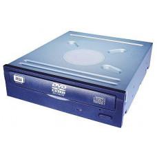 LITE-ON DVDRW/RAM Lite-On iHAS124 24x SATA černá bulk