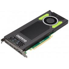 PNY Quadro M4000 8GB (256) 4xDP