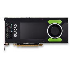 PNY Quadro P4000 8GB (256) 4xDP