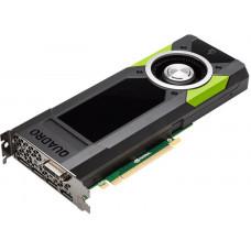 PNY Quadro M5000 8GB (256) 4xDP