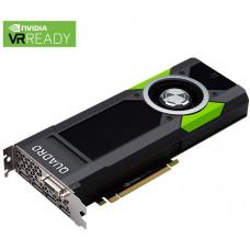 PNY Quadro P5000 16GB (256) 4xDP 1xDVI