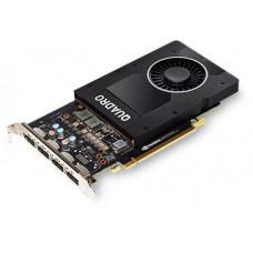 LENOVO ThinkStation NvidiaP2000 HP