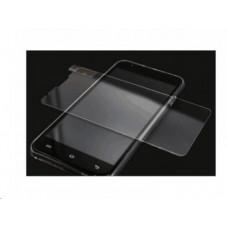 UMAX Glass Protector P55 X2 LTE- Ochranné tvrzené sklo pro telefon UMAX VisionBook P55 X2 LTE