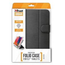 Trust Pouzdro na tablet AEXXO - Universal Folio Case for 9.7