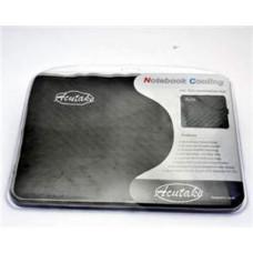 ACUTAKE ACU-DarkNoteCool Maxi 300*420mm