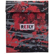 Conrad REELY bezpečnostní pouzdro Li-Pol Safety Bag
